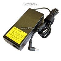 Acer 19V 4.74A Power Adapter