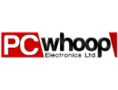PCwhoop Electronics Ltd.