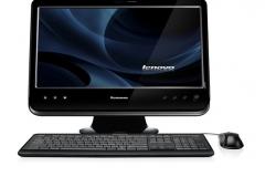Lenovo, AMD E-350