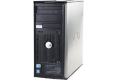 Dell 780