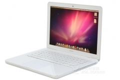 Apple-Mackbook