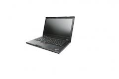 LenovoT530