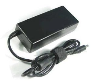 Replacement-GATEWAY-19V-3-68A-70W-Laptop-Power-Adapter