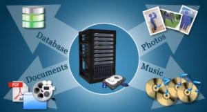 edmonton-data-recovery-service