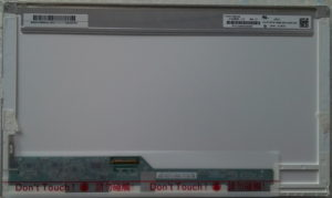 laptop-screen-replacement-led-lcd