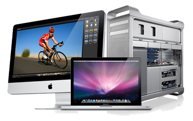 macbook-imac-service-center-edmonton