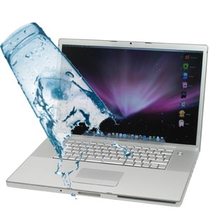 macbook-water-damage-image