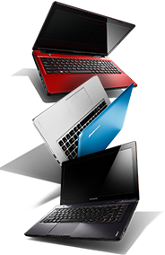 PC Computer Laptop Repair Edmonton