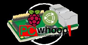 PCwhoopPI